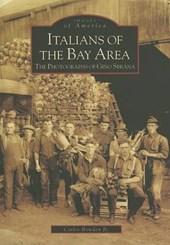 Italians of the Bay Area