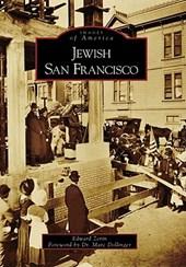 Jewish San Francisco