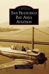 San Francisco Bay Area Aviation