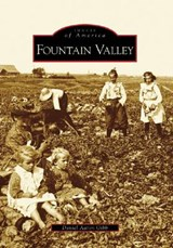 Fountain Valley | Daniel Aaron Gibb |
