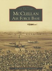 McClellan Air Force Base