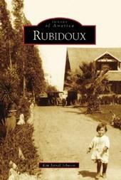 Rubidoux