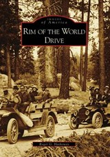 Rim of the World Drive | Roger G. Hatheway |