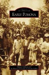 Early Pomona