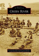 Green River | Terry Del Bene |