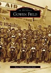 Gowen Field