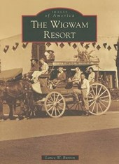 The Wigwam Resort | Lance W. Burton |