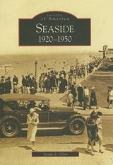 Seaside | Susan L. Glen |