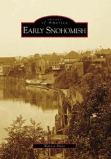 Early Snohomish | Warner Blake |