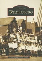 Wilkinsburg