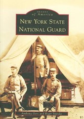 New York State National Guard | Anthony Gero |