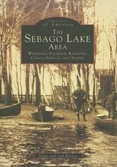 The Sebago Lake Area