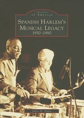 Spanish Harlem's Musical Legacy