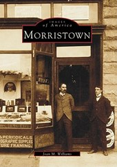 Morristown | Joan M. Williams |