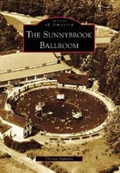 The Sunnybrook Ballroom