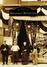 Killingly Revisited | Natalie L. Coolidge |