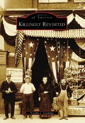 Killingly Revisited