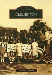 Clementon