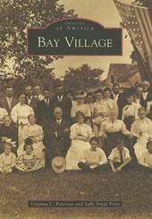 Bay Village