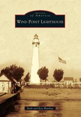 Wind Point Lighthouse | Barb Wardius |