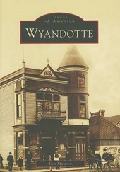 Wyandotte
