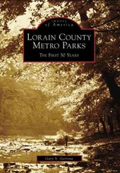 Lorain County Metro Parks