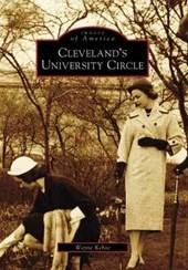 Cleveland's University Circle