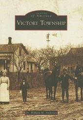 Victory Township