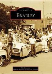 Bradley