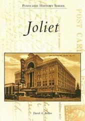 Joliet