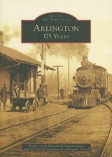 Arlington | Eagle Creek Historical Organization |
