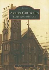Akron Churches