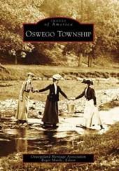 Oswego Township
