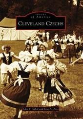 Cleveland Czechs