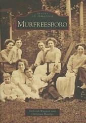 Murfreesboro