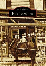 Brunswick | Mary H. Rubin |