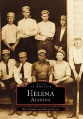 Helena Alabama