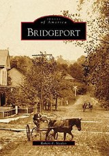 Bridgeport | Robert F. Stealey |