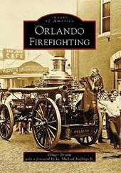 Orlando Firefighting