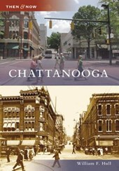 Chattanooga | William F. Hull |