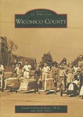 Wicomico County