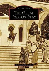 The Great Passion Play | Dr Timothy Kovalcik |