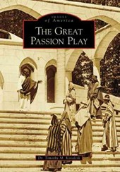The Great Passion Play