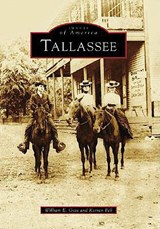 Tallassee | William Goss |