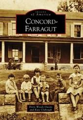 Concord-Farragut