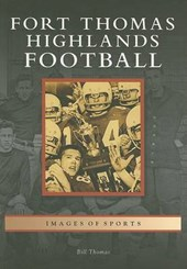 Fort Thomas Highlands Football