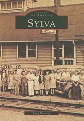 Sylva, N.c.