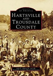 Hartsville and Trousdale County