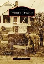 Byrnes Downs