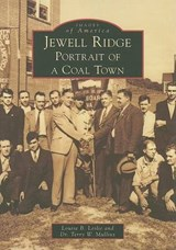 Jewell Ridge | Louise B. Leslie |
